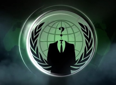 .jpg photo of Anonymous Logo