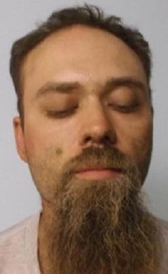 Sex ofenders registered texas