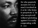 .jpg photo of Quote by Martin Luther King Jr