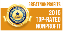 .jpg photo of Nonprofit rating