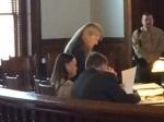 .jpg photo of Georgia Courtroom