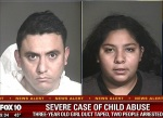 .jpg photo of Child Abuse suspects