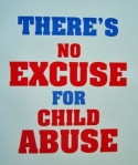 .jpg photo of Child Abuse graphic