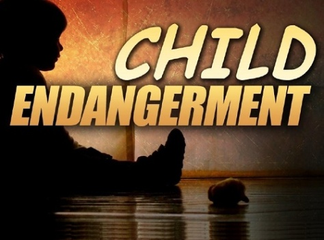 .jpg photo of Child Endangerment graphic