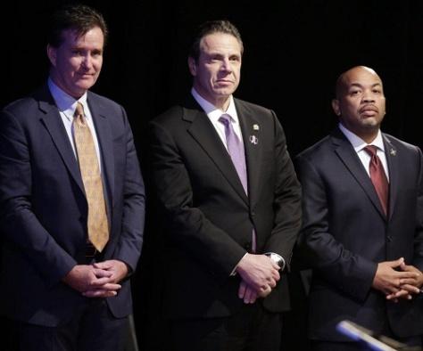 .jpg photo of 3 NY Law Makers