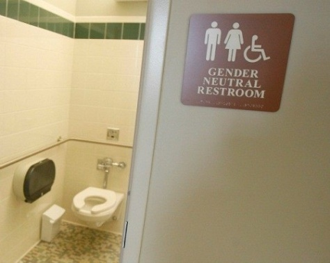 .jpg photo of Gender Dysphoria restroom