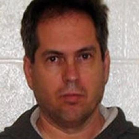 .jpg photo of man accused of raping step-sons