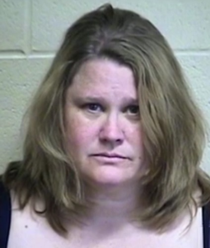 .jpg photo of Teacher arrested for Child Abuse