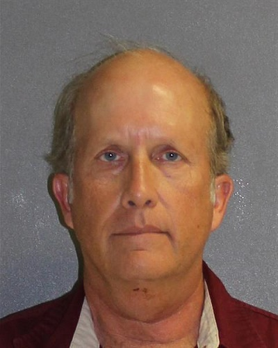.jpg photo of Professor arrested for Child Sex Abuse