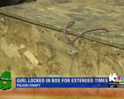 .jpg photo of box where toddler was kept