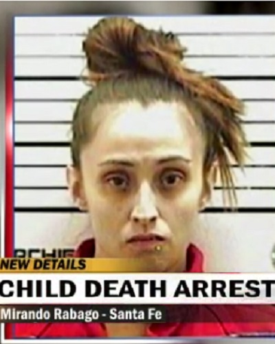 .jpg photo of mother accused of killing her son