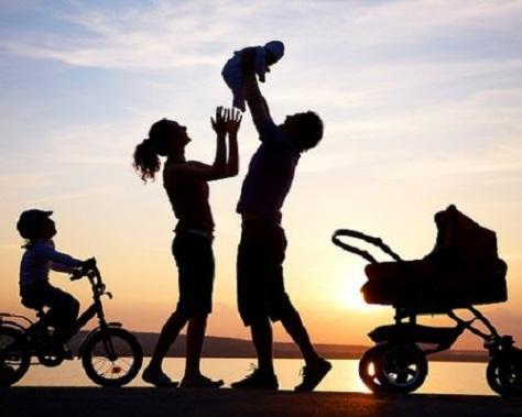.jpg photo of a Happy Family