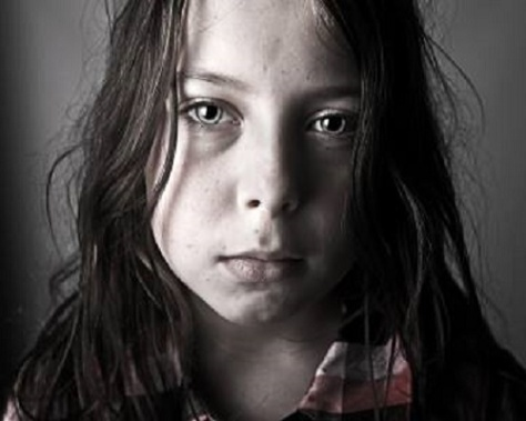 .jpg photo of Graphic for Trafficked and Abused Children