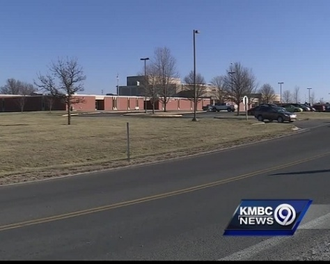 .jpg photo of school where child sex abuse was ignored