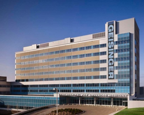 .jpg photo of Geisinger Medical Hospital