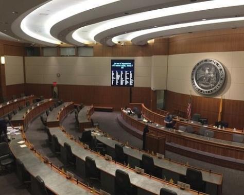 .jpg photo of New Mexico Legislature