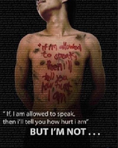 .jpg photo of Child Abuse graphic