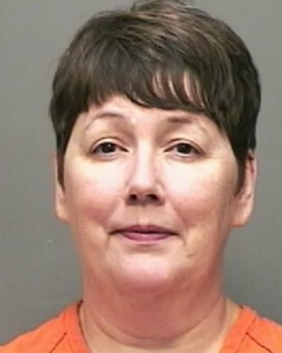 .jpg photo of teacher charged with Child Abuse