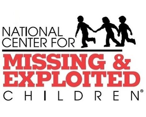 .jpg photo of NCMEC Logo