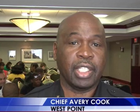 .jpg photo of Police Chief Avery Cook
