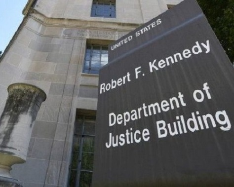 .jpg photo of U.S. Department of Justice Building