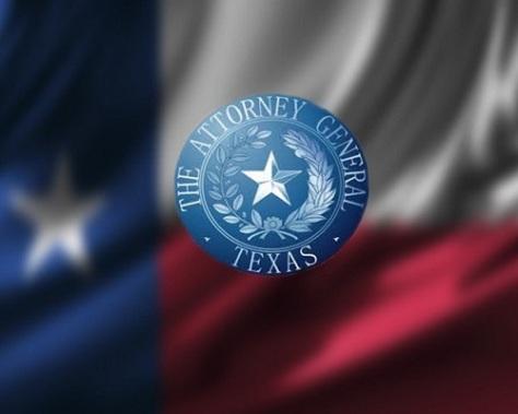 .jpg photo of Texas Attorney General Logo graphic