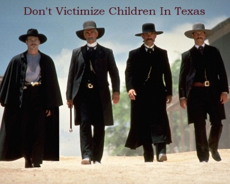 .jpg photo of child victimizing graphic