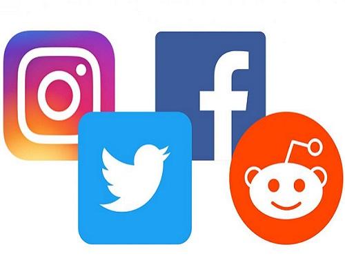 .jpg photo graphic of all social media logos