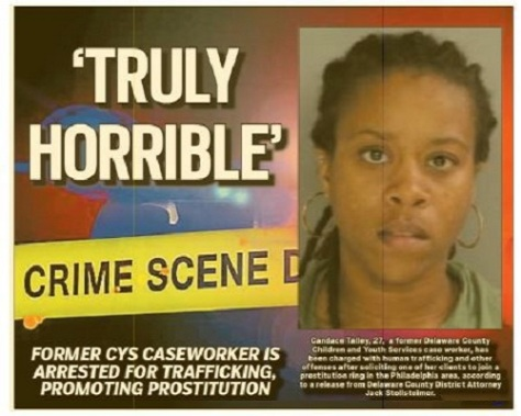 .jpg photo of arrested CPS worker