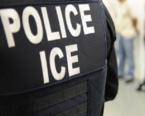 .jpg photo of U.S. Immigration and Customs Enforcement officer