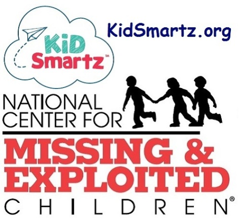 .jpg photo of National Center for Missing & Exploited Children Logo