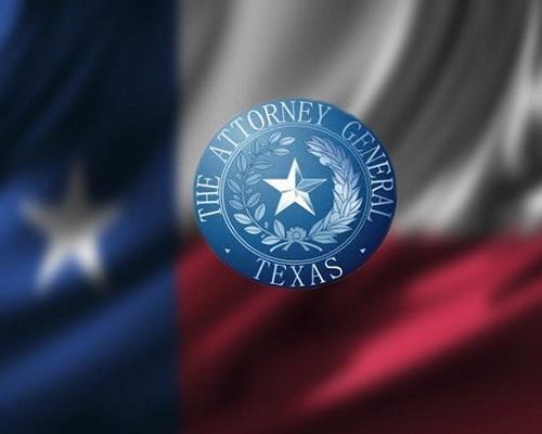 .jpg photo of Texas Attorney General Logo